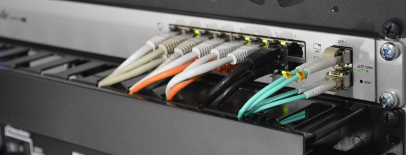 NBN CABLING CANBERRA