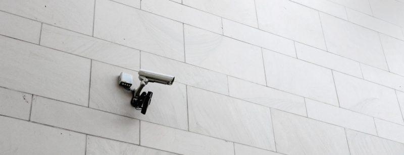 CCTV CAMERAS CANBERRA